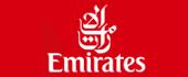 Emirates.com